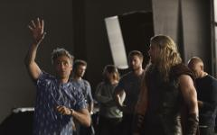 Thor Ragnarok: ecco il plot ufficiale del terzo film del dio del tuono