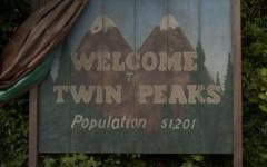 Twin Peaks, la data di arrivo e i retroscena