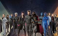 La serie tv degli X-Men sarà collegata all'universo cinematografico