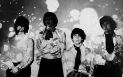 Cinquant'anni fa nasceva lo space rock