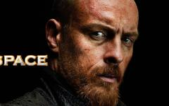 Toby Stephens parla del remake di Lost in Space