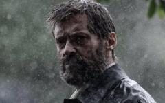 Logan: il nuovo trailer e il film raccontato dal regista