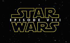 Star Wars Episode VIII: ecco il titolo ufficiale!