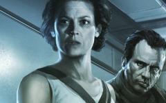 Alien: Neill Blomkamp non ha buone notizie sul suo sequel