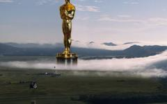 Oscar 2017, Arrival è record di nomination