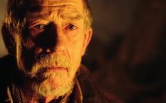 È morto John Hurt, veterano del cinema fantastico