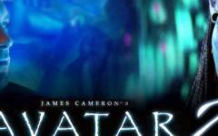 James Cameron: ad agosto inizieremo le riprese della saga di Avatar