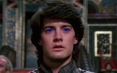 Denis Villeneuve dopo Arrival e Blade Runner farà Dune
