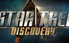Star Trek Discovery: il nuovo teaser svela il dietro le quinte