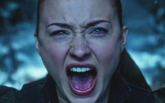 X-Men: svelato il nuovo capitolo della saga cinematografica