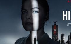 The Man in the High Castle, anche in Italia la seconda stagione