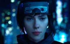 Ghost in the Shell: arriva il trailer esteso