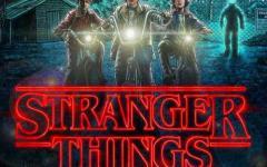 Stranger Things: i nuovi indizi sulla stagione due e il futuro della serie