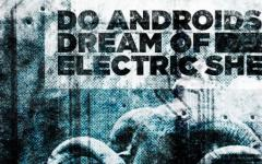 Amazon Prime prepara Do Androids Dream of Electric Sheep?