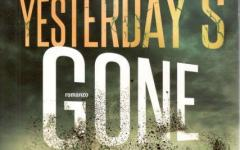Yesterday's Gone – Stagione uno