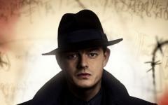 SS-GB debutta sulla BBC, tra storia alternativa, spy story e qualche errore