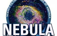 Premi Nebula: i vincitori