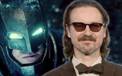 Questa volta è vero: Matt Reeves confermato alla regia di The Batman