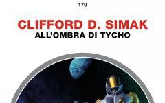 Pericoli e misteri all'ombra di Tycho