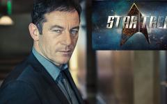 Star Trek Discovery ha trovato il suo capitano