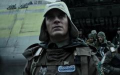 Ridley Scott: sono pronto a realizzare sei capitoli dedicati ad Alien