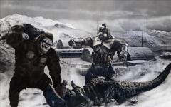 I cinque più assurdi cloni di King Kong nella storia del cinema