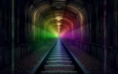 Traforo 35, quando il tunnel non finisce mai