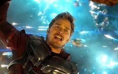 Avengers Infinity War: ci saranno i Guardiani della galassia, e non finisce qui