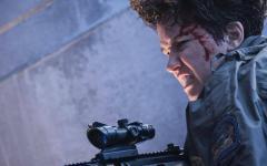 Ridley Scott: la saga prequel di Alien è diversa da quello che vi aspettate