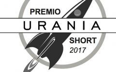 Urania premia gli short