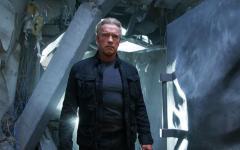 Terminator: Paramount spegne la saga. Per sempre?