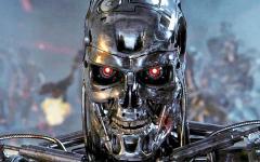La saga di Terminator è viva e vegeta, parola di Skydance