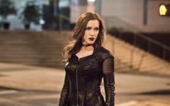 Arrow: nella stagione sei (e non solo) torna Katie Cassidy. E non sarà l'unica