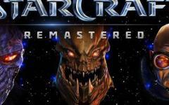 Starcraft torna in estate