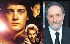 Dune avrà uno sceneggiatore coi fiocchi: Eric Roth