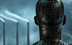 Chew-9, arriva un nuovo racconto di Franco Forte