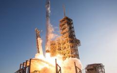 Elon Musk: vi porto su Marte con soli 200.000 dollari, però…