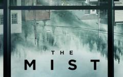The Mist: ecco il trailer della nuova serie tratta da Stephen King