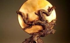 World Fantasy Award, pronto il nuovo trofeo che rottama Lovecraft