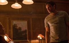 X-Files: confermata la stagione undici
