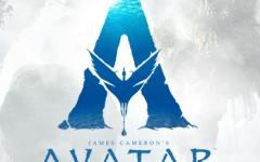Avatar: al via la produzione