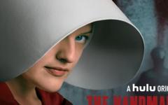 The Handmaid's Tale, il mondo precipita nel medioevo moderno
