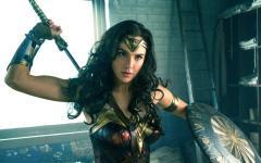 Wonder Woman: tre nuovi tv spot svelano il cattivo