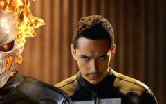 Marvel's Agents of SHIELD: nel gran finale ritorna Ghost Rider