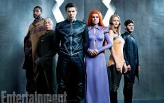L'universo televisivo Marvel presenta Inhumans e Runaways