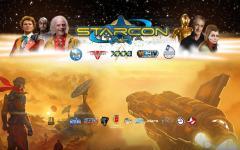 Fantascienza.com, il meglio della settimana della Starcon