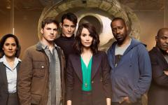 La NBC viaggia nel tempo e rinnova Timeless dopo averla cancellata