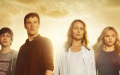 Il trailer di The Gifted, la seconda serie tv X-Men. Novità anche per New Mutants