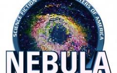 Il premio Nebula a Charlie Jane Anders