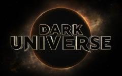 Dark Universe: la Universal svela il suo universo cinematografico a base di mostri